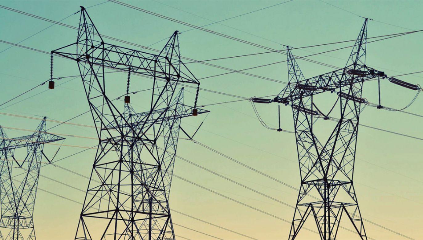 Resalta Luneos ma dostarczać energię dla podmiotów gospodarczych (fiot. Pexels)