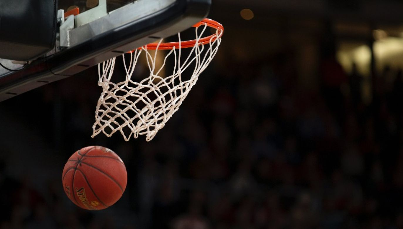 Sezon ligi WNBA miał ruszyć 15 maja (fot. Pexels)
