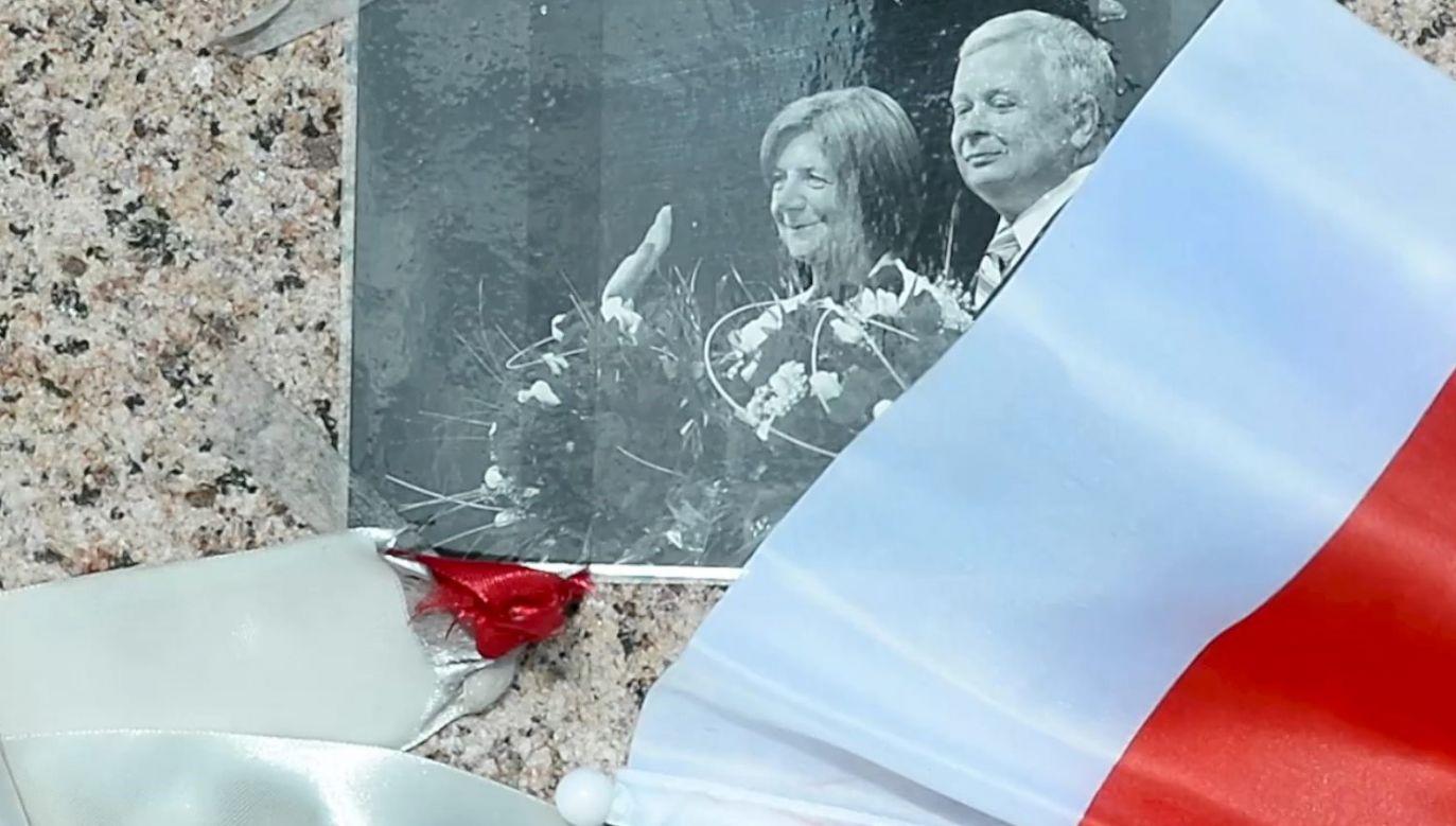Photo: Poland IN