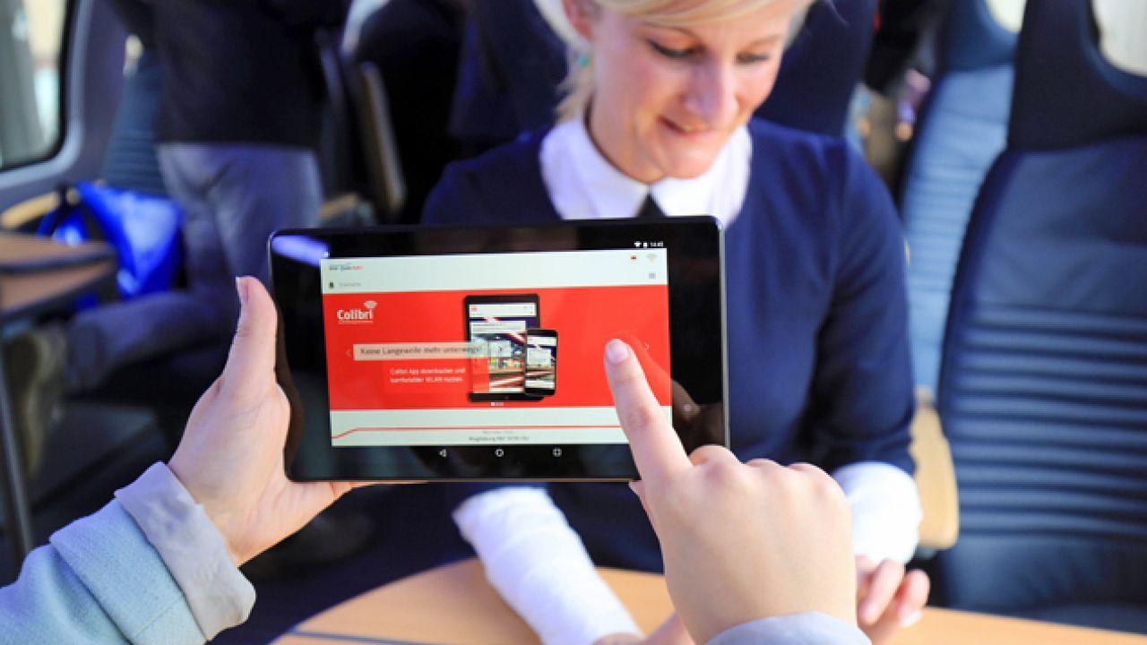 Rodzice nie kontrolują, co ich dzieci robią w sieci (fot. PAP/Peter Gercke)