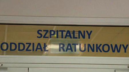 Fot: TVP3 Katowice