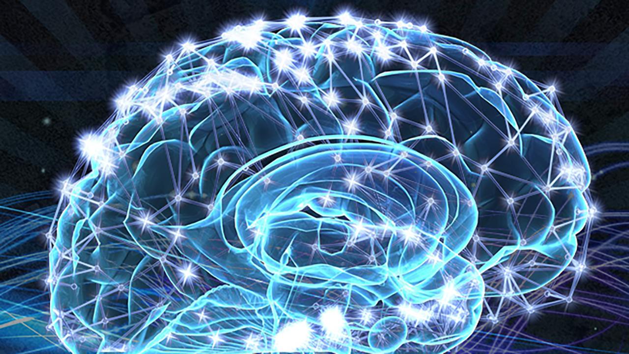 Parkinson dotyka dziś co setnego człowieka po 60. roku życia (fot. science.dodlive.mil/)