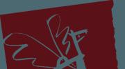 protokol-z-posiedzenia-jury-34-mft-walizka