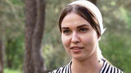 randki greckie prawosławne dobre darmowe kanadyjskie strony randkowe