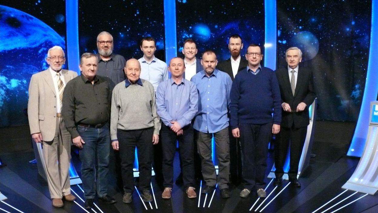 Do udziału w 4 odcinku 113 edycji przybyło 10 nowych gości
