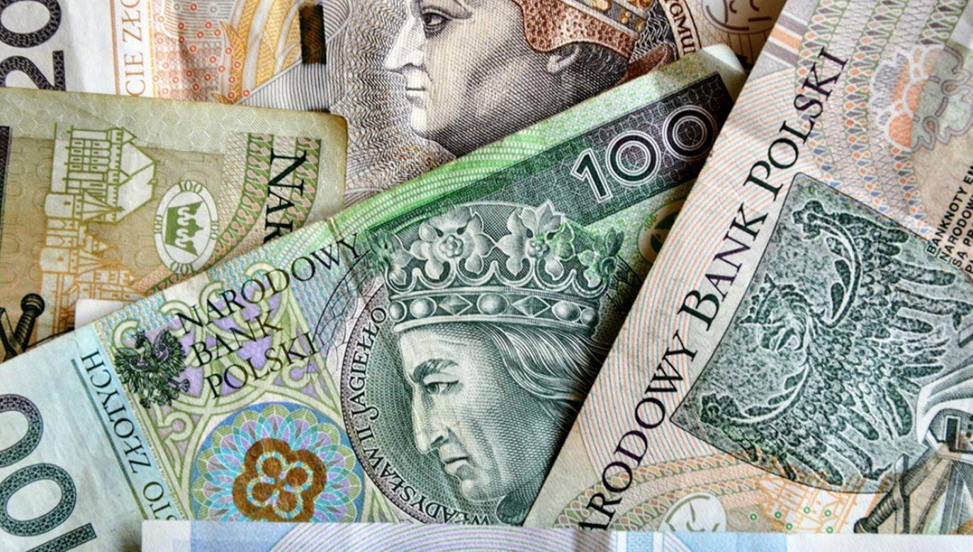 Rząd przyjął strategię zarządzania długiem sektora finansów publicznych w latach 2022–2025 (fot.  Shutterstock/PaulSat)