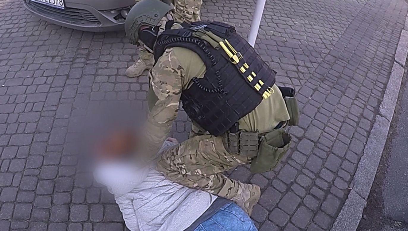 (fot. policja.gov.pl)