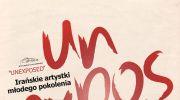 wystawa-sztuki-wspolczesnej-z-iranu-unexposed