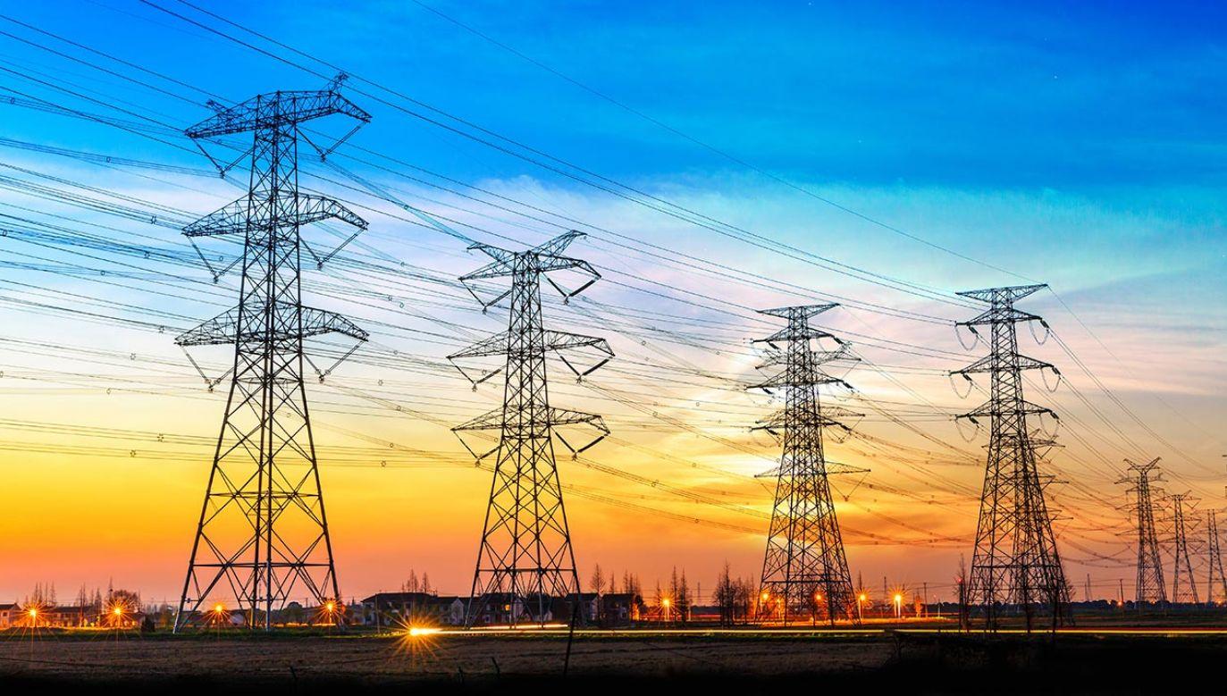 Liczba zagrożonych ubóstwem energetycznym spadła w ciągu 10 lat (fot. Shutterstock/ABCDstock)