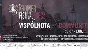 kromer-festival-biecz-2021-29071082021