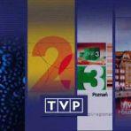 Dni abonamentu w TVP S.A.