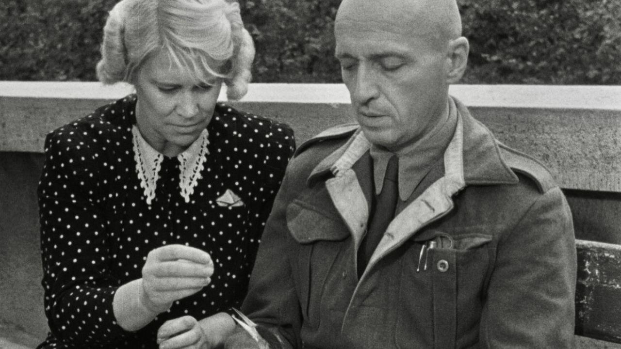 Małżeństwo opiekunów stołecznego zoo uratowało około 300 Żydów (fot. Materiały prasowe)