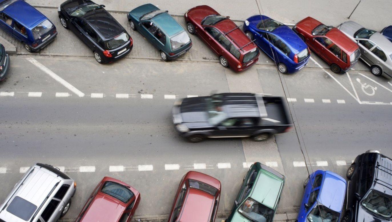 Półroczna opłata wynosi 40 zł (fot. Shutterstock/Sinuswelle, zdjęcie ilustracyjne)