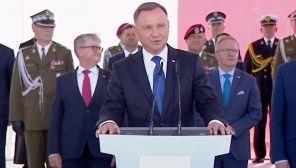 (fot. TVP)
