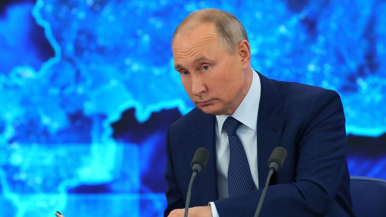 """""""Ten rosnący elektorat chce więc zagospodarować władza"""" (fot. Reuters)"""
