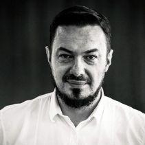 Ceyrowski Artur