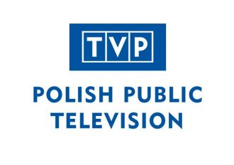 Three TVP channels are to be broadcast in Ukraine