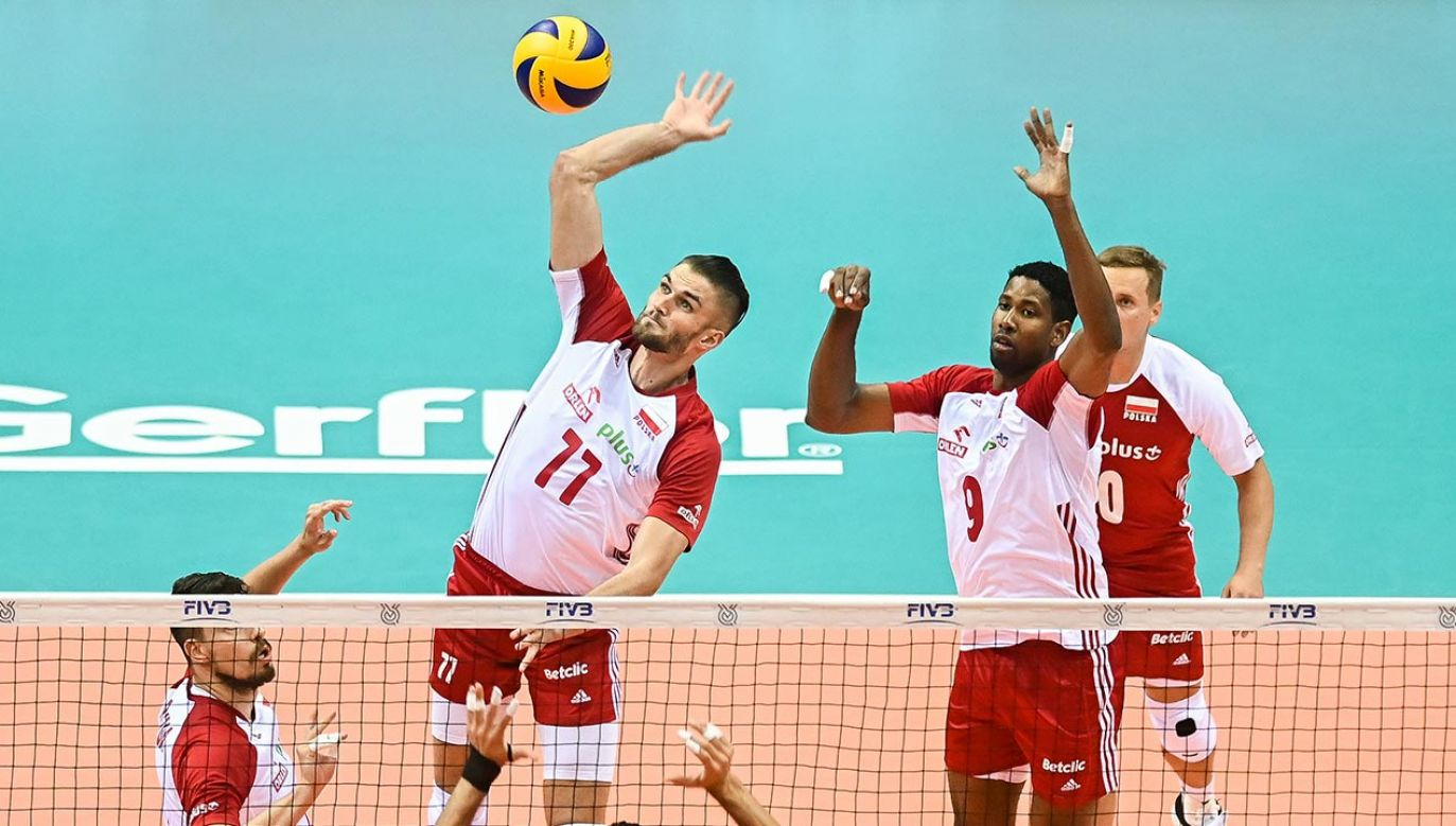 Zawodnicy mają za sobą ponad dwa miesiące przerwy w treningach (fot. Mateusz Slodkowski/SOPA Images/LightRocket via Getty Images)
