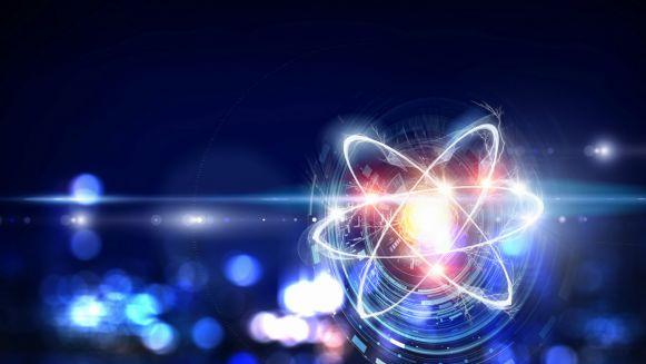 odc-13-atom