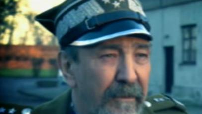Zapomniany generał – Tadeusz Rozwadowski
