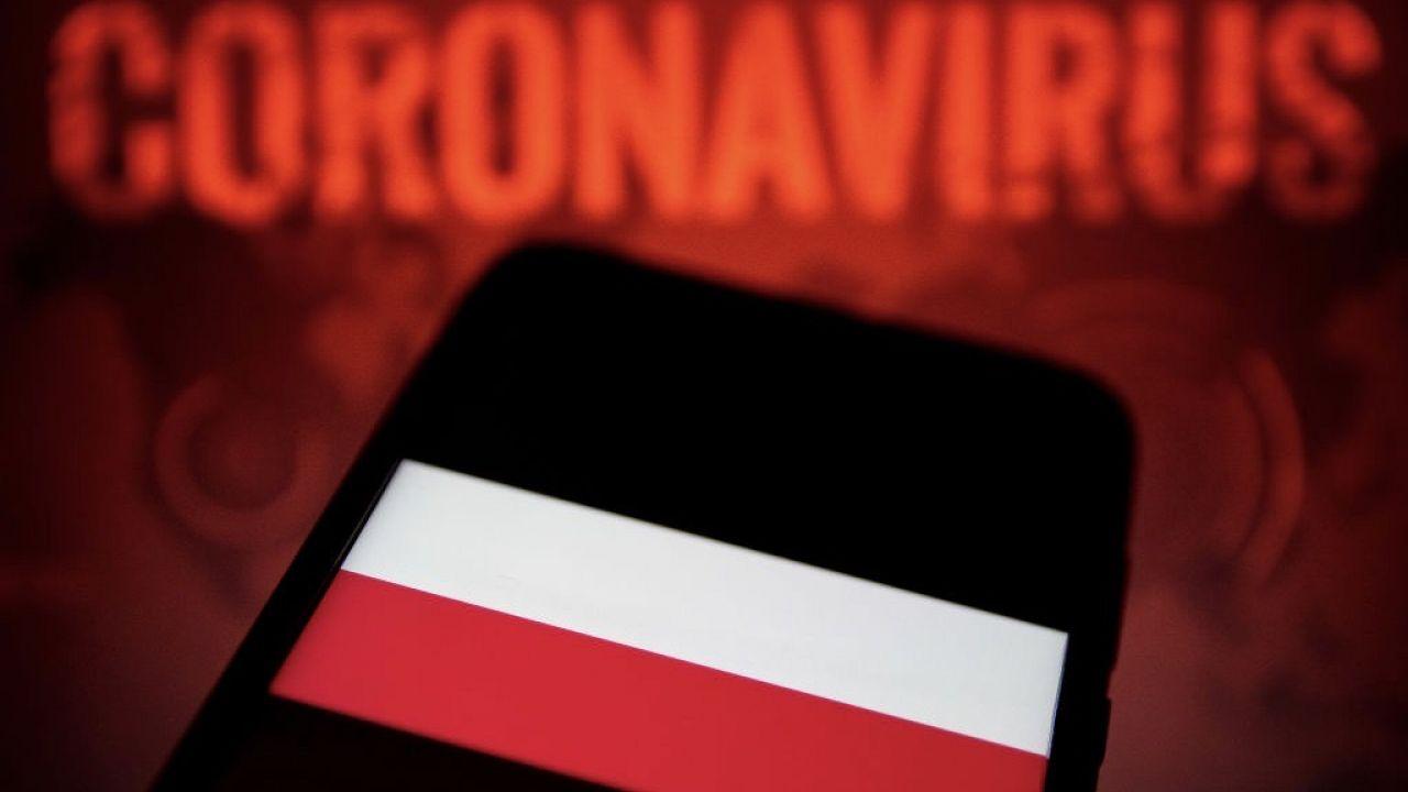 Rosja wykorzystuje kryzys związany z epidemią koronowirusa – ocenia Stanisław Żaryn, rzecznik ministra koordynatora służb specjalnych (fot. Jaap Arriens/NurPhoto via Getty Images)