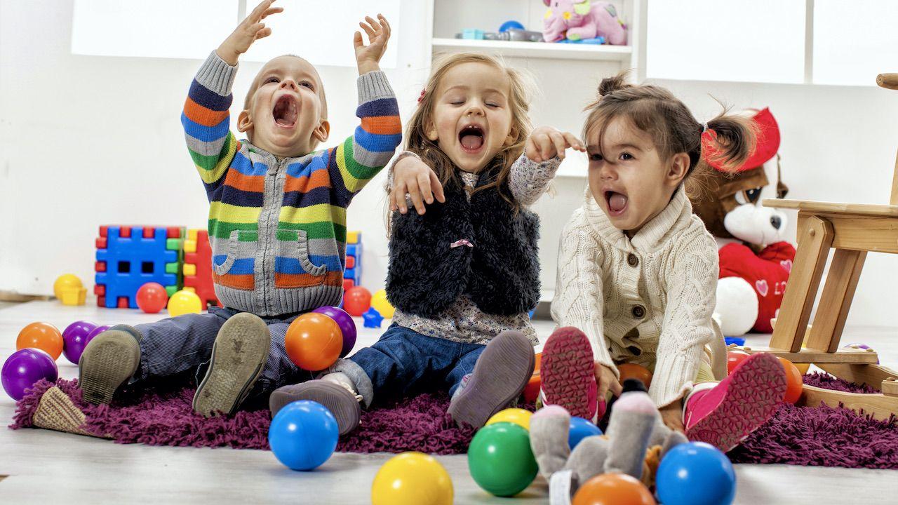 Na Węgrzech będzie referendum w sprawie ustawy o ochronie dzieci (fot. Shutterstock/BGStock72)