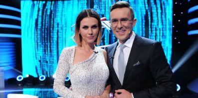 """Marlena Drozdowska i Krzysztof Janczar wygrali """"Wielki Test. Wybitne Polki"""""""