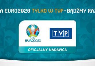 UWAGA! Przedłużamy proces uzyskania zgód i licencji dla pokazów meczów UEFA EURO 2020!