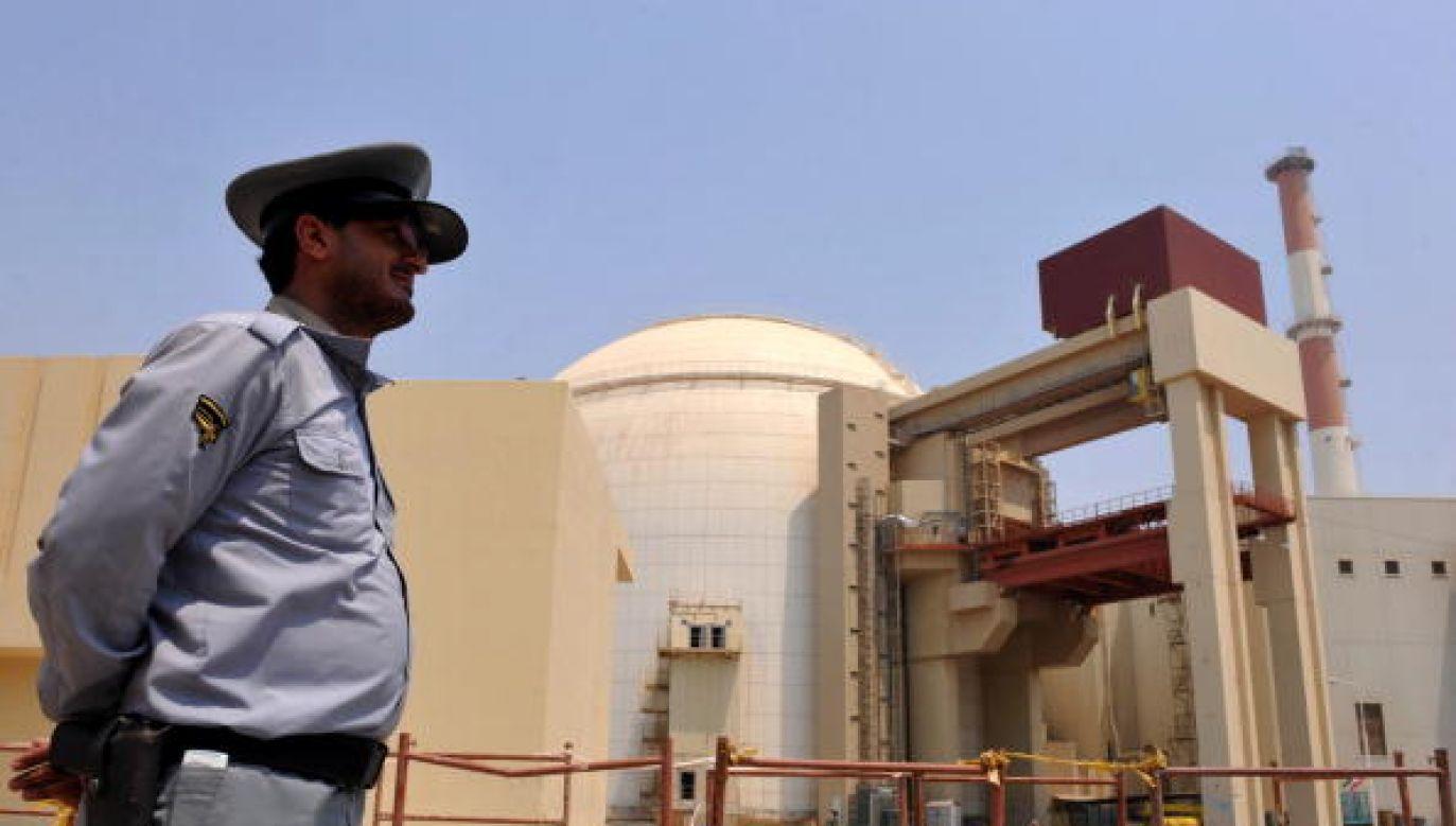 Mogą wystąpić przerwy w dostawie prądu (fot. Getty Images)