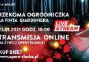rzekoma-ogrodniczka-transmisja-prosto-z-opery-slaskiej-na-platformie-vod