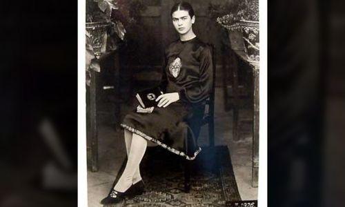 (fot. Wikipedia/Guillermo Kahlo/SteveR2)