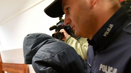 Dłuższy areszt dla właściciela koszalińskiego escape roomu (fot. PAP)
