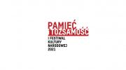 i-festiwal-kultury-narodowej-pamiec-i-tozsamosc-startuje-juz-22-lutego