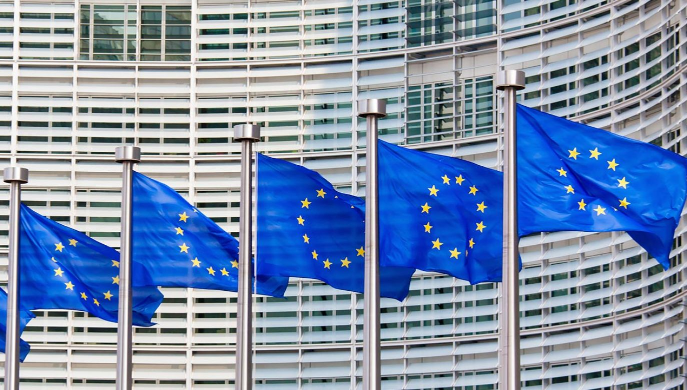 Szefowie MSZ państw unijnych rozmawiali m.in. o sytuacji na Bałkanach (fot. Shutterstock/jorisvo)