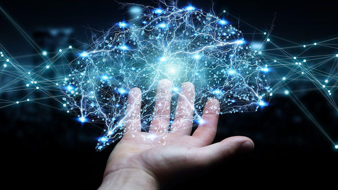 Większość chorób neurodegeneracyjnych jest dość rzadka i tajemnicza  (fot. Shutterstock)