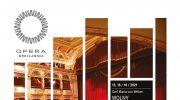 180lecie-gmachu-opery-wroclawskiej
