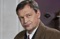Kazimierz Korytowski (fot. Monika Zielska)
