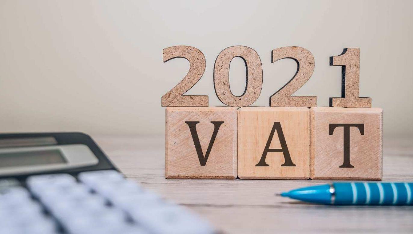 Mateusz Morawiecki zwrócił uwagę, że rząd w ostatnich latach działał na rzecz uszczelniania podatków VAT, CIT i PIT (fot. Shutterstock/Reda1)
