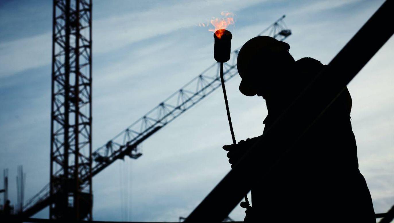 Członkostwo w związkach zawodowych deklaruje obecnie zaledwie 6 proc. dorosłych Polaków (fot. Pexels)
