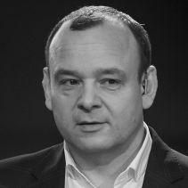 Mariusz Cieślik
