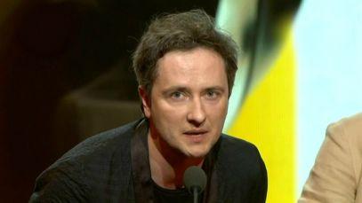 Dwa Teatry 2019: Nagroda za rolę męską w Teatrze Telewizji
