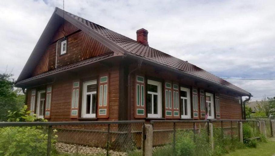 (fot. Agnieszka Wasztyl)
