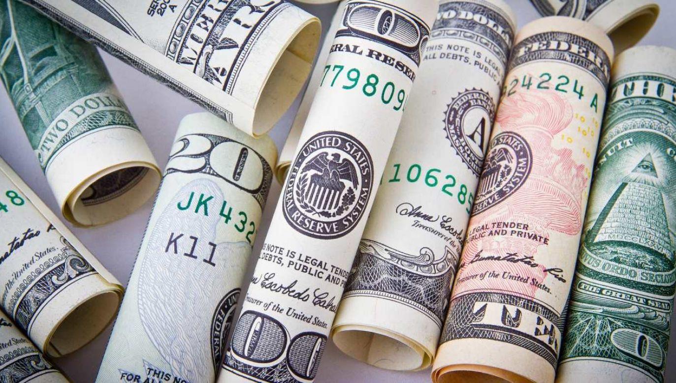 Bank Światowy przeznaczył 2 mld dolarów na szczepienia w krajach rozwijających się (fot. Pixabay/NikolayFrolochkin)