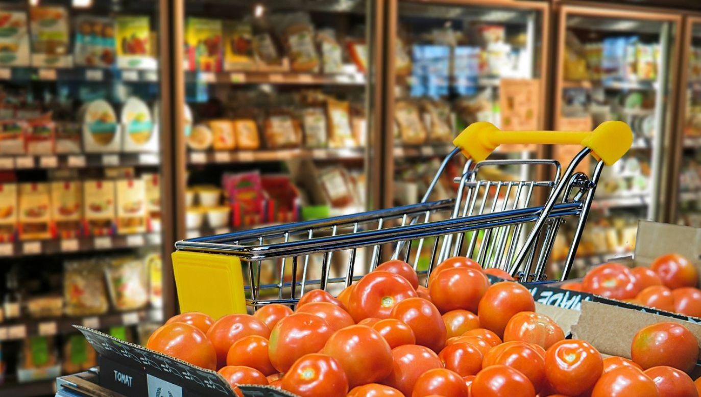 W tym miesiącu handlowa niedziela  przypada 30 czerwca (fot. pixabay/Alexas_Fotos)