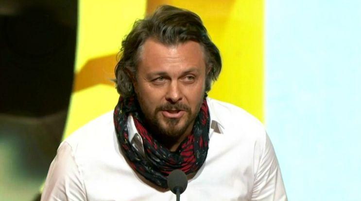 Dwa Teatry 2019: Nagroda za reżyserię w Teatrze Telewizji