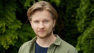 Łukasz Wojciechowski