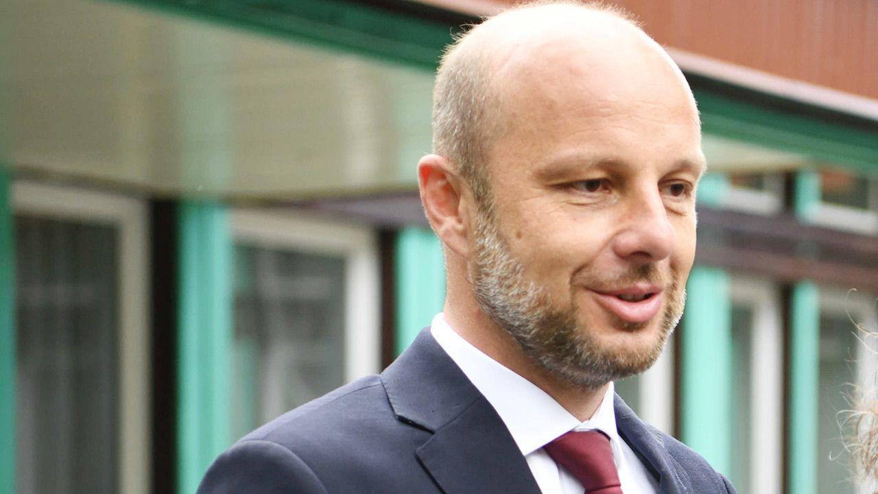 Wspólnego kandydata opozycji poparła większość głosujących (fot. PAP/Darek Delmanowicz)