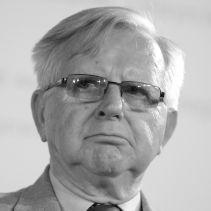Antoni Kamiński