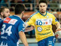 PGNiG Superliga mężczyzn w TVP Sport!