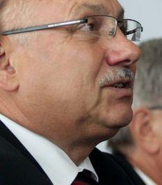 Józef Bejnarowicz